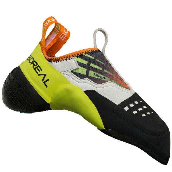 登山・トレッキング, 靴・ブーツ BOREAL 5.5 BO20400001055