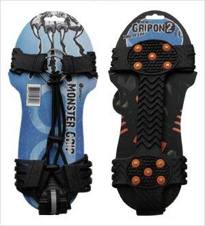 登山・トレッキング, スノーシュー DRYGUY M25-27.5cm GSA01