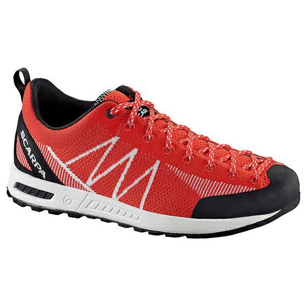 登山・トレッキング, 靴・ブーツ SCARPA 42 SC21070
