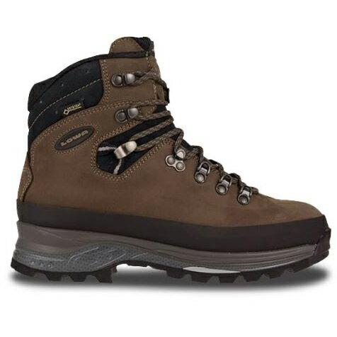 LOWA(ローバー) タホー プロGT Ws WXL/6H L020612ブーツ 靴 トレッキング トレッキングシューズ トレッキング用 アウトドアギア:YAMAKEI別館