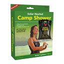 COGHLANS コフラン キャンプシャワー #9965 11210166アウトドアギア サーフィン ボディボード 携帯用シャワー おうちキャンプ