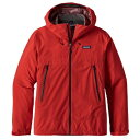 patagonia(パタゴニア) Ms Cloud Ridge Jacket/FRE/XS 83675