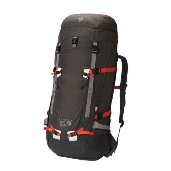 8c6aef9e7cf1 登山リュックを買う前に絶対に見るべきポイントとおすすめ30選|CAMP ...