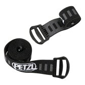 PETZL(ペツル) ヘッドランプ用 スペアバンド E04999