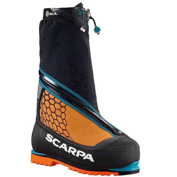 登山・トレッキング, 靴・ブーツ SCARPA 800045 SC23122
