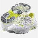 mizuno(ミズノ) SW100/01/23.0cm 5KH015ウォーキングシューズ メンズ靴 靴 アウトドアスポーツシューズ アウトドアギア