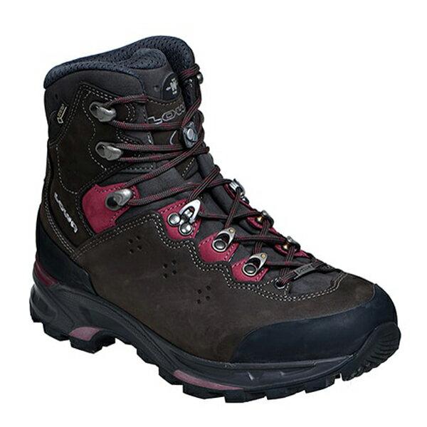 登山・トレッキング, 靴・ブーツ LOWA 2 GT WOMEN WXL3H L220695-9755-3H