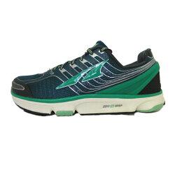 【送料無料】ALTRA(アルトラ)PROVISION2.5(プロビジョン2.5)Ws/ピーコック/シルバー/US8A2644-2-070ウォーキングシューズレディース靴靴アウトドアスポーツシューズウォーキングシューズ女性用アウトドアギア