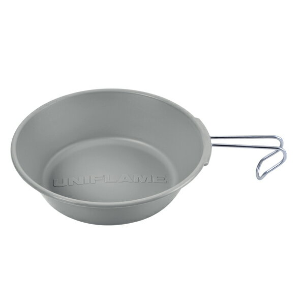 キャンプ用食器, カップ UNIFLAME 900 666722
