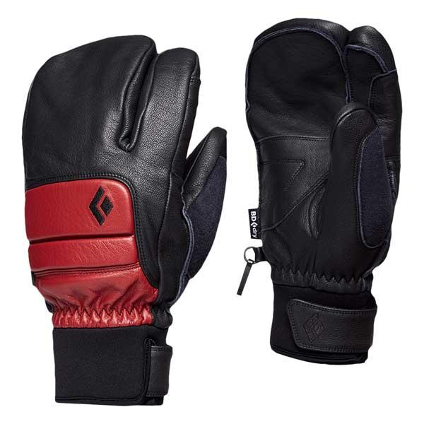 メンズウェア, 手袋 Black Diamond XS BD75210004003