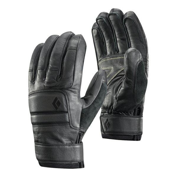 レディースウェア, 手袋 Black Diamond S BD75180