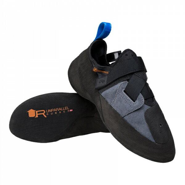 登山・トレッキング, 靴・ブーツ UNPARALLEL UPUS7 1410006