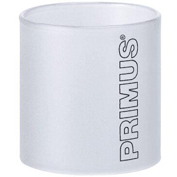 primus プリムス 8455フロストホヤ IP-8455