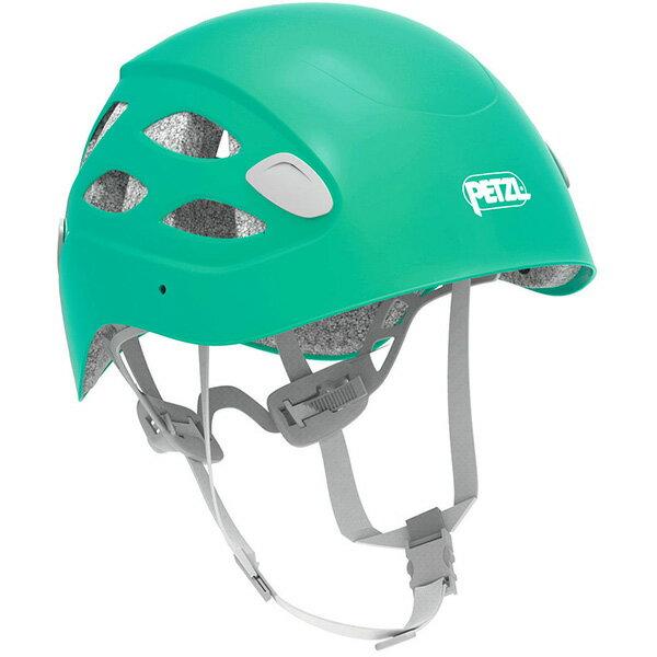 登山・トレッキング, ヘルメット 10PETZL A048BA00