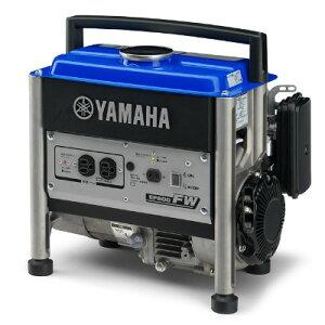 【送料無料】ヤマハ 発電機 EF900FW(60HZ) EF900FW  7DY1【smtb-s】