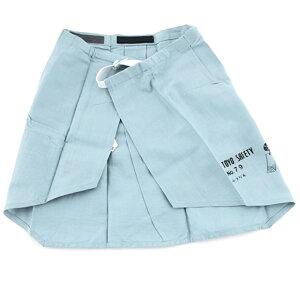 TOYO Furin housse d'été bleu NO.79