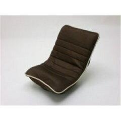 武田コーポレーション 回転座椅子 BR RTR-65BR