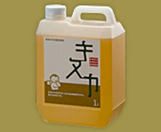 Japan Quinn co., Ltd. natural paints oil finish 1 l Quinn