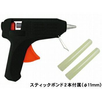 クラフトホットボンド MCZ-5149