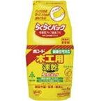 【訳あり品】【2013年5月8日製造】コニシボンド ボンド 木工用 速乾 らくらくパック 1kg #40301
