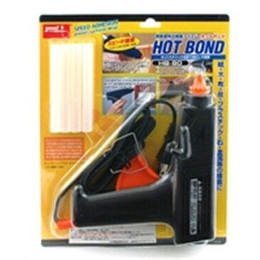 goot グット 太洋電気産業 業務用ホットボンド HB-80