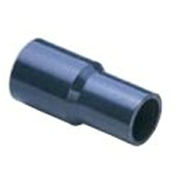 HI 塩ビパイプ HI継手 径違いソケット 呼び径25×20