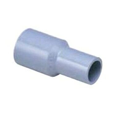 TS 塩ビパイプ TS継手 S 径違いソケット 呼び径20×16