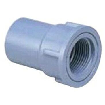 塩ビパイプ TS継手 FS 給水栓ソケット 呼び径13