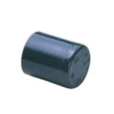 塩ビパイプ HI継手 C キャップ 呼び径20
