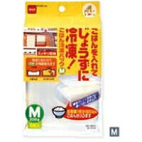 ニトムズ飯冷凍膜面護膚M M-2440