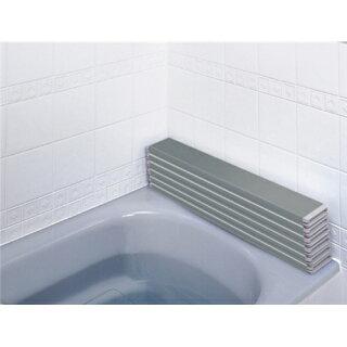 東プレAg折りたたみ式風呂フタL14