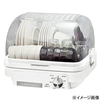 一人暮らし用の食器乾燥機