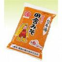 【訳あり品】【賞味期限2020年3月8日】日本海味噌 田舎みそ パック 容量:1kg