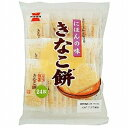 岩塚製菓 きなこ餅 24枚入り