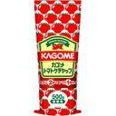 【訳あり品】【賞味期限2020年11月19日】カゴメ ケチャップ 500g