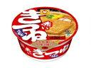 赤いきつね うどん 96g ×12食 [西日本向け]