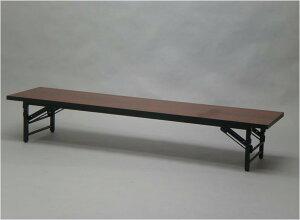 コーポレーション 折りたたみ テーブル