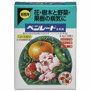 住友化学園芸 ベンレート水和剤 0.5g×10袋(殺菌剤) 0.5g*10
