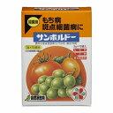 住友化学園芸 サンボルドー(殺菌剤) 2g×10