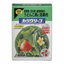 住友化学園芸 カリグリーン(殺菌剤) 1.2g×10袋