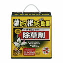 【楽天最安値挑戦中】住友化学園芸 GFダイロン微粒剤 2kg