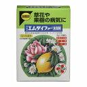 住友化学園芸 サンケイエムダイファー水和剤(殺菌剤) 2g×10袋