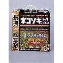 レインボー薬品 ネコソギトップ粒剤 除草剤 3.2kg