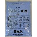 井上石灰 ICボルドー412(殺菌剤) 5kg【お一人様4点限り】