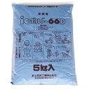 井上石灰 ICボルドー66D(殺菌剤) 5kg【お一人様4点限り】