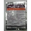 住友化学 ベンレート 水和剤(殺菌剤) 100g