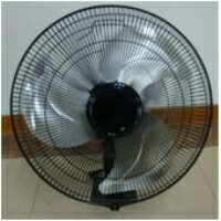 FOREST LIFE 45cm wall hangings-type industrial fan wall hangings electric fan factory electric fan FL-45KK
