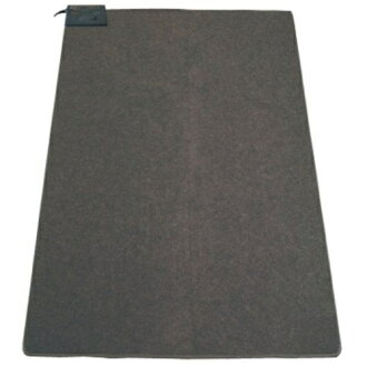 TEKNOS technos hot carpet 1 tatami mat is only for TWA-1000B