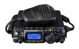 FT-818NDHF/50/144/430MHz帯オールモードトランシーバーヤエス(八重洲無線)【予約受付中】