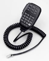 家電, その他 (ICOM) HM-151 IC-7000